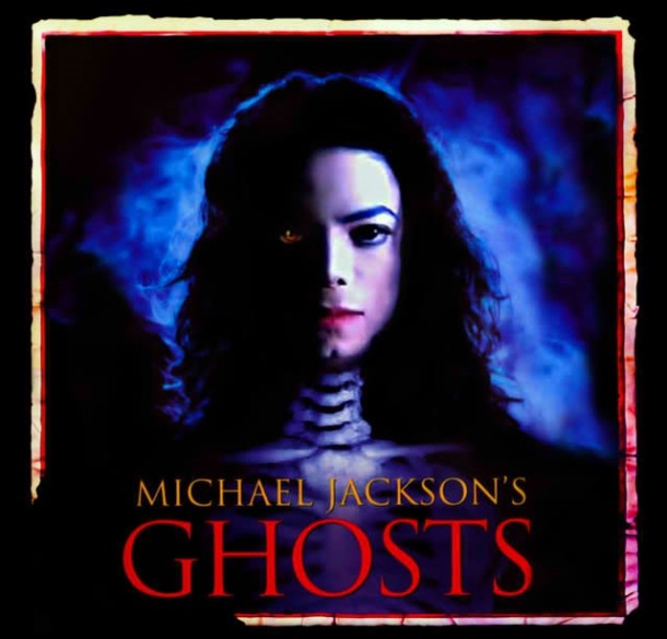 Michael Jackson's Ghosts 01