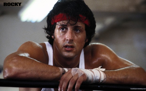 rocky-balboa-background