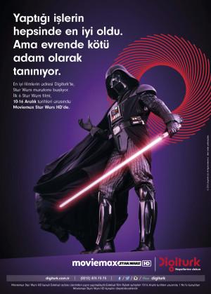 1448960340_Star_Wars_V3