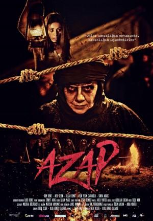 azap_poster_70x100cm_BASKI