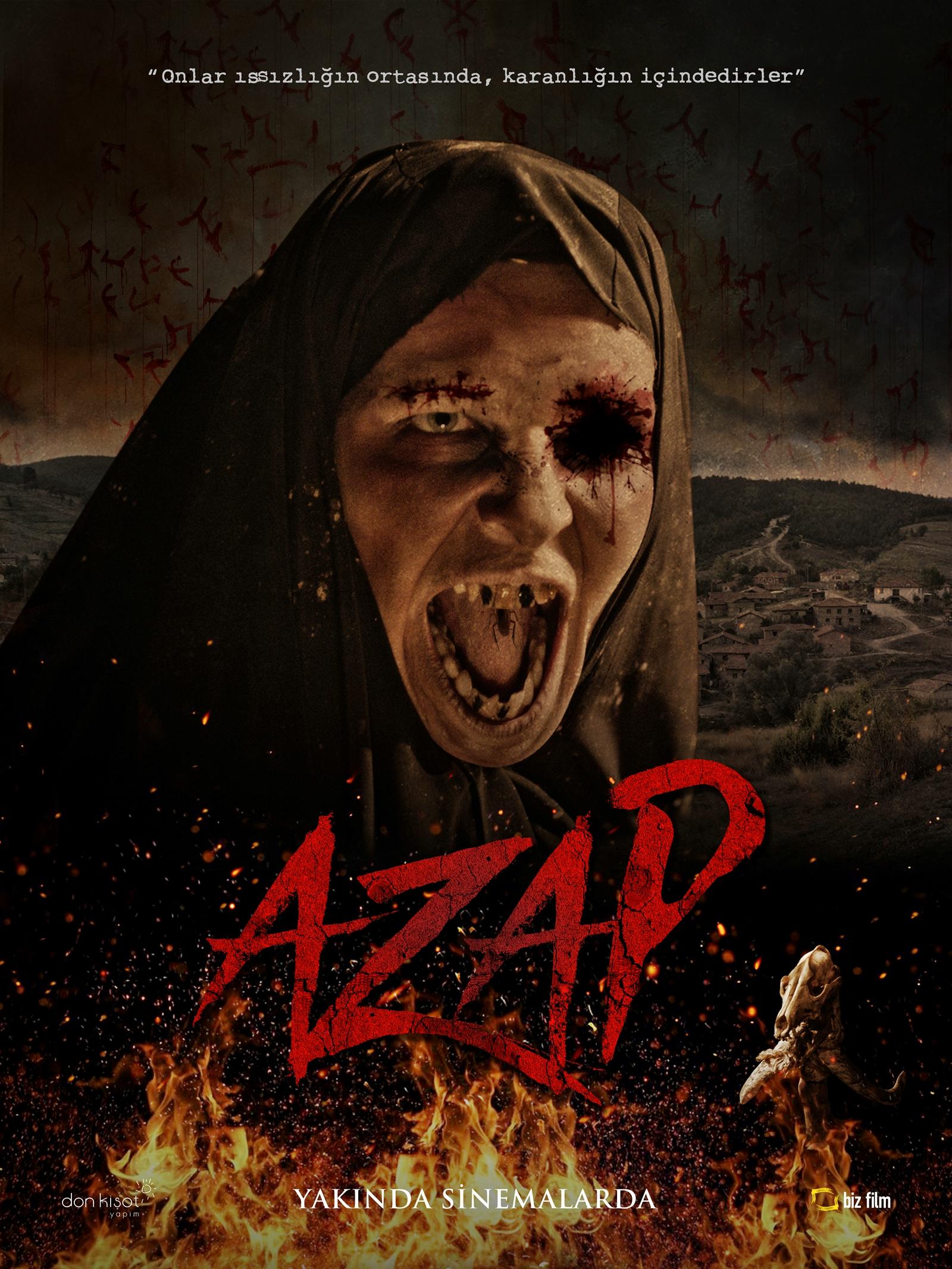Azap_Cut-out