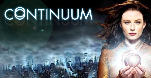 Continuum 02