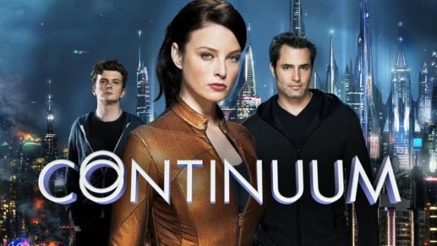 Continuum 03