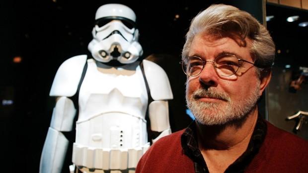 George Lucas 01