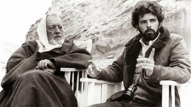 George Lucas 03
