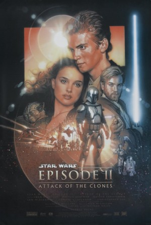 star_wars_episode_two_attack_of_the_clones_ver2