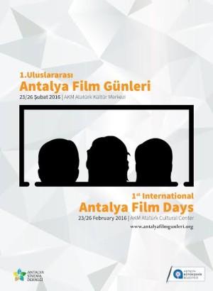 Antalya Film Günleri
