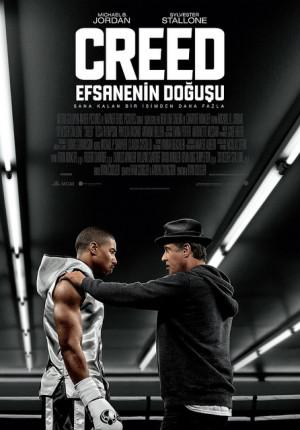 Creed (20)