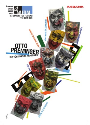 Otto_Preminger_A4_001