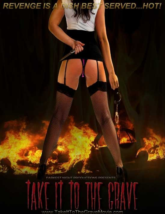 Take-it-To-The-Grave-2014-Movie-Poster