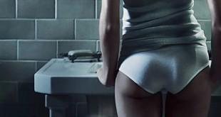 The-Unborn-2009-film-images-7ec0d1b1-42ef-43d6-a290-70fe0da5c32