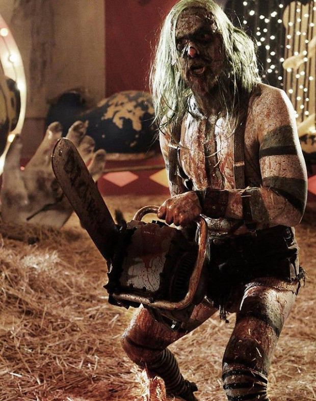 gang-of-homicidal-maniacs-check-introducing-rob-zombie-s-newest-gorefest-31-809518