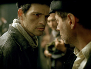 son of saul 2