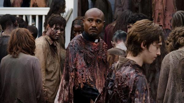 The Walking Dead 028