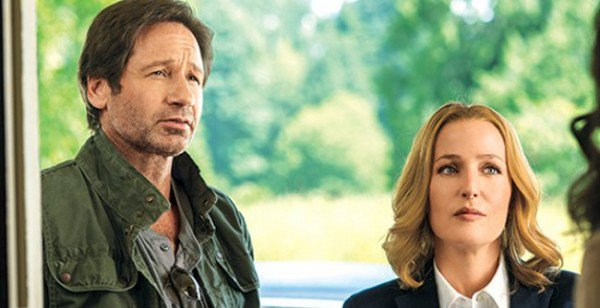 Mulder-and-Scully-01-600x308