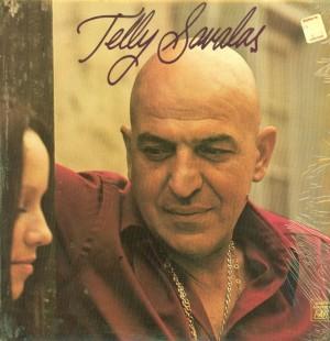 Telly Savalas 04