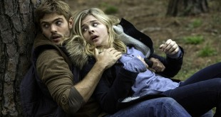 The 5th Wave (4)