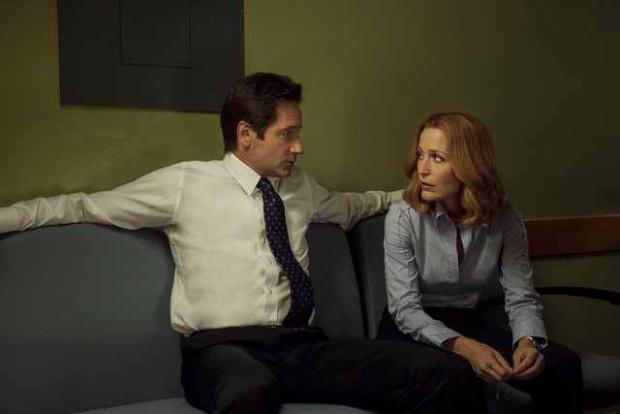 X-Files Home Again (2)