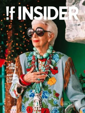 !f Insider