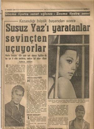 susuz-yaz-1963