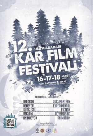 12-kar-film-festivali-Kopya-696x1024