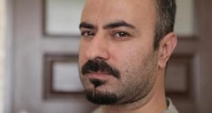 Ali Kemal Çınar