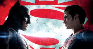 Batman V Superman 5