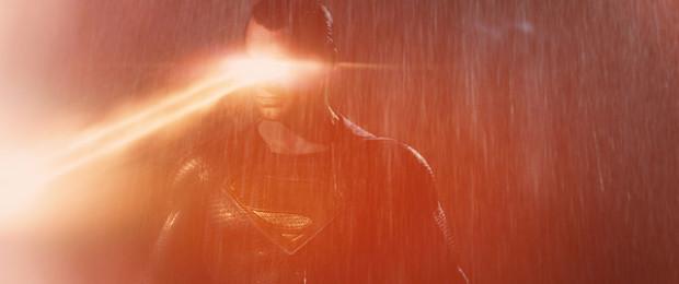 Batman v Superman (13)