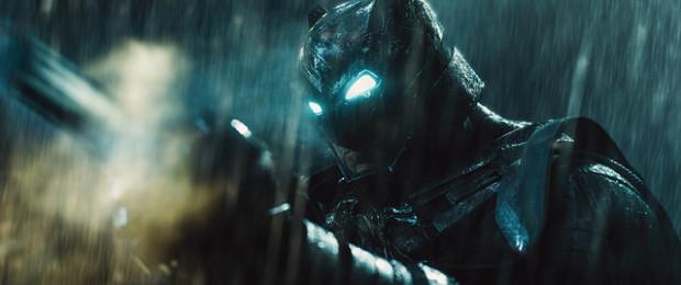 Batman v Superman (18)