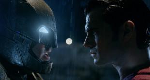 Batman v Superman (4)