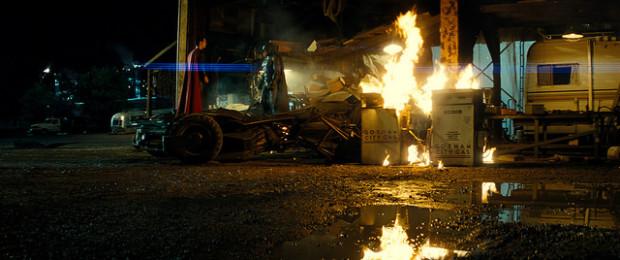 Batman v Superman (6)