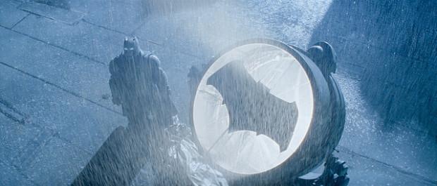 Batman v Superman (9)