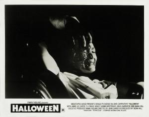 Halloween lobby (5)