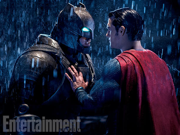 batman-ve-superman