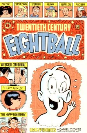 eightball-art-school-confidential