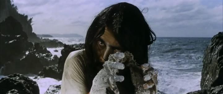 Horrors of Malformed Men (1969) 2