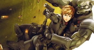 Appleseed-003