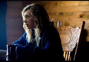 -The-5th-Wave-Movie-Still-the-5th-wave-38421242-593-415