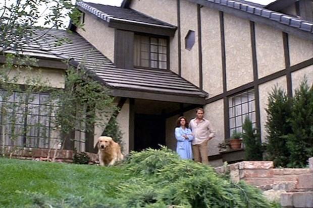 Ziyarete Açık Freeling House