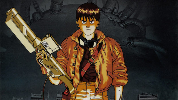 a-live-action-akira-could-ruin-the-original-masterpiece-anime-version-of-kaneda-550970