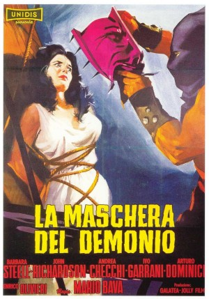 black-sunday-barbara-steele-italian-poster