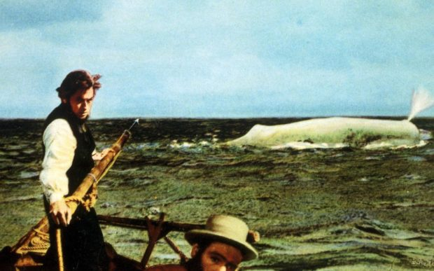 gregory-peck.moby.dick-xlarge