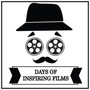ilham veren film günleri logo