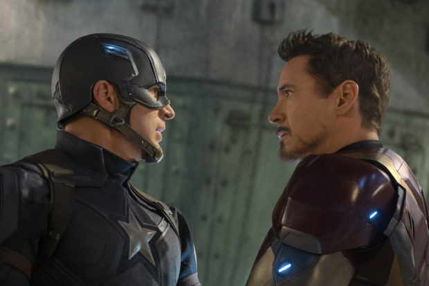 Captain America Civil War (12)