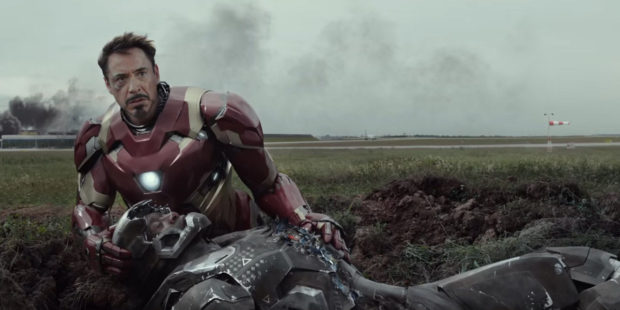 Captain-America-Civil-War-Trailer-1-Iron-Man-War-Machine