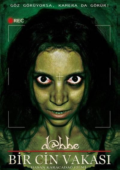 Dabbe-3-Bir-Cin-Vakası-2012-Yerli-Film-Ücretsiz-Full-indir