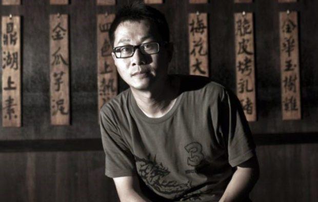 Kelvin Tong 01