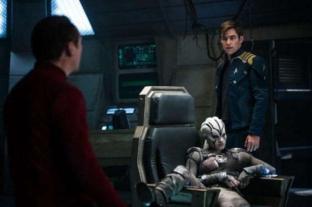 Star Trek Beyond (1)