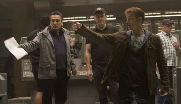 The-Russo-Brothers-793x457