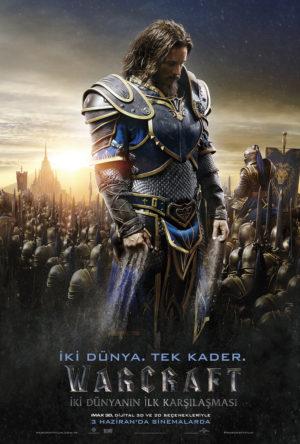 Warcraft (11)